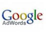Google Adwards